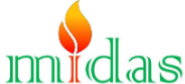 Project Engineer Jobs in Delhi,Faridabad,Gurgaon - MIDAS Pvt. Ltd.