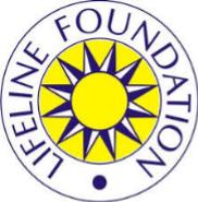 Pharmacist Jobs in Bharuch,Jamnagar,Vadodara - Lifeline Foundation