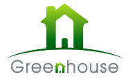 Data entry Back Office Jobs in Ahmedabad - Greenhouse Infocom Pty. Ltd