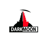 Software Developer Jobs in Ambattur,Chennai,Coimbatore - Darkmoon Technologies Pvt Ltd