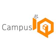 Junior Software Developer Jobs in Kochi - CampusIQ