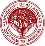JRF Nanotech Jobs in Allahabad - Allahabad University