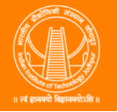 M.Tech/Ph.D Dual Degree Programme Jobs in Jodhpur - IIT Jodhpur