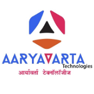 Fresher Developer / Programmer Jobs in Pune - Aaryavarta Technologies - Game Development Company India