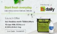 Field Sales Executive Jobs in Bangalore - Big basket