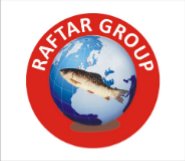 Sales Manager Jobs in Lucknow - Raftar Group