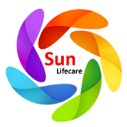Medical Representative Jobs in Faridabad - Sunlifecare