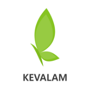 Business Development Manager Jobs in Rajkot - Kevalam Software