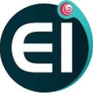 Content Writer Jobs in Pune - Eccentric Infotech