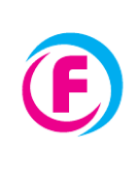 Marketing Executive Jobs in Anantapur,Eluru,Guntakal - Fortune accessories