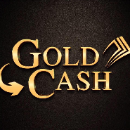 Operation Executive Jobs in Chandigarh - Gold Cash Limited