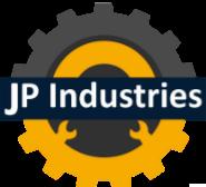 Online Marketing Executive Jobs in Surat - JP INDUSTRIES