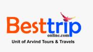 Travel Consultants Jobs in Guntur,Kadapa,Kakinada - Besttriponline A unit of Arvind Tours and Travels