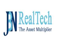 Sales Associate Jobs in Gurgaon - JBN RealTech
