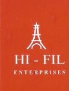 Maintenance Incharge Jobs in Chennai - HI-FIL Enterprises