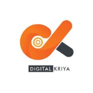 Business Development Associate Jobs in Kochi - DIgitalkriya