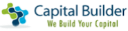 HR Recruiter Jobs in Indore - Capital Builder Financial Services