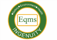 Software Developer Jobs in Delhi - EQMS Ingenuity Private Limited