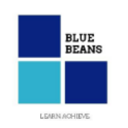 Marketing Executive Jobs in Pune - Blue Beans