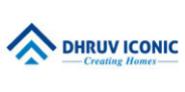 HR Admin Jobs in Patna - Dhruv Iconic Pvt Ltd