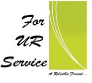 Operations Manager Jobs in Chennai,Cuddalore,Trichy/Tiruchirapalli - L&T Financial Services