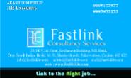 Sales Engineer Jobs in Kochi - Fastlinkhr
