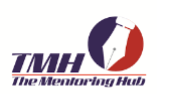 German Language Trainer Jobs in Gurgaon - The mentoring hub llp