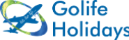 Tour Manager Jobs in Delhi,Faridabad,Ghaziabad - GOLIFE HOLIDAYS