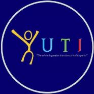 Business development Interns Jobs in Noida - YUTI Foundation