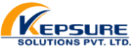 Technical Support Engineer Jobs in Ahmedabad - Kepsure Solutions Pvt. Ltd.