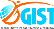 Sales Promoter Jobs in Chandigarh,Delhi,Faridabad - GIST Recruitment Services