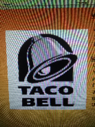 Team member Jobs in Hyderabad - Tacobell Restaurant