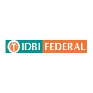 Team Leader Jobs in Jamshedpur - IDBI Federal