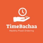 Business Analyst Jobs in Mumbai - TimeBachaa Pvt Ltd