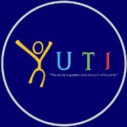 Business Development Associate Jobs in Noida - YUTI Foundation