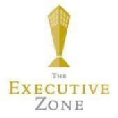 Marketing Executive Jobs in Chennai - Executive Zone Private Limited