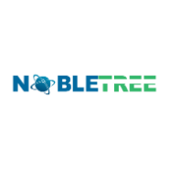 Android application developer Jobs in Pune - Nobletree