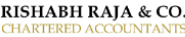Accountant Jobs in Bangalore - RISHABH RAJA & Co. Chartered Accountants