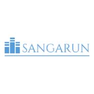 Call Center Manager Jobs in Jaipur - Sangarun Services Pvt. Ltd.