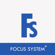 Software Developer Jobs in Kolkata - Focus System
