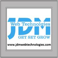 SEO Executive Jobs in Delhi - JDM Web Technologies