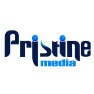 Marketing Executive Jobs in Coimbatore - Pristine I Media