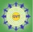 Subject Matter Specialist Jobs in Ranchi - Gramin Vikas Trust