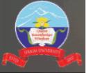 JRF CSE Jobs in Gangtok - Sikkim University