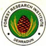 Senior Data Manager Climate Change Jobs in Dehradun - Forest Research Institute