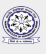 JRF Geotechnical Engg. Jobs in Chandigarh (Punjab) - IIT Ropar