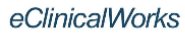 Software Specialist Jobs in Mumbai,Navi Mumbai - EClinicalWorks India Private Limited