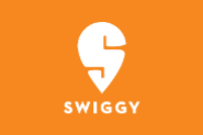 Delivery Boy Jobs in Bangalore - SWIGGY