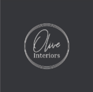 Interior Designer Jobs in Pune - Olive Interiors