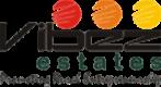 Customer Support Executive Jobs in Bangalore - Vibez coffee estate